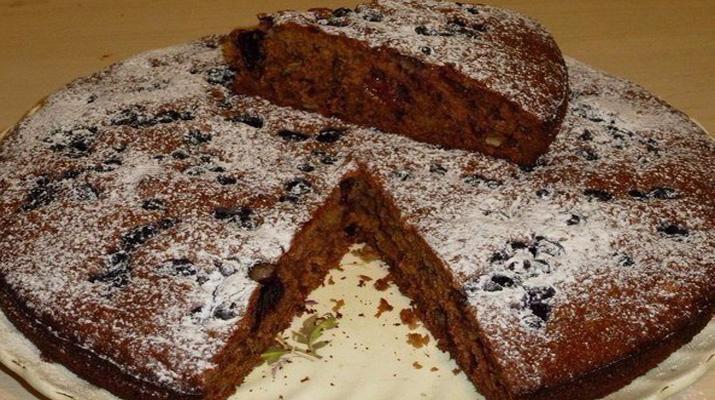 Как сделать пирожки с вареньем фото 449